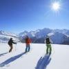 Гірськолижні тури в австрію: умови, ціни, відгуки