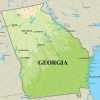 Грузія. Населення і демографічна ситуація