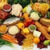 Холецистит: дієта при виникненні захворювання
