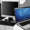 Історія розвитку обчислювальної техніки. Вітчизняна обчислювальна техніка. Перша еом