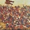 Історія русі коротко. Куликівська битва і її значення для російського народу