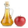 Яблучний оцет для схуднення - відгуки та рекомендації