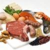 Японська дієта - меню