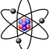 Електронна конфігурація атома -схеми і моделі