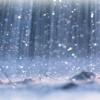 До чого сниться дощ?