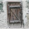 До чого сниться двері?