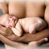 До чого сниться новонароджений?