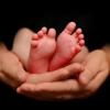 До чого сниться смерть дитини?