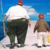 До чого сниться товстий?