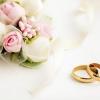 До чого сниться вийти заміж? Детальна трактування сновидіння