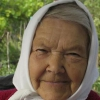 До чого сниться жива бабуся?