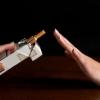 Як кинути курити поради