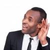Як чистити вуха? Ніж чистити вуха? Палички ватні для вух