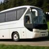 Як дістатися автобусом до москви?