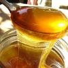 Як їсти мед?