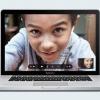 Як фотографувати в скайпі (skype)?