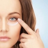 Як позбутися від синяка під оком