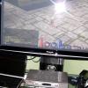 Як до ноутбука підключити монітор?