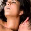 Як кінчає дівчина або оргазм у представниць жіночої статі