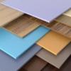 Як кріпити пластикові панелі?