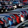 Як купити машину в білорусії?