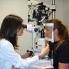 Як лікувати глаукому?