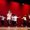Як навчитися танцювати вуличні танці?