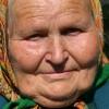 Як назвати бабусю?