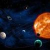Як називаються планети?