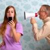 Як спілкуватися з дітьми: консультація психолога