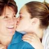 Як ставитися до батьків?