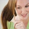 Як відростити волосся за місяць?