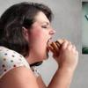 Як перестати багато жерти і почати худнути
