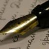 Як писати есе з суспільствознавства?