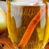 Як пити оцет для схуднення?