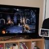 Як підключити ipad до телевізора?
