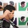 Як підстригти чоловіка?