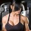 Як підтягти грудні м`язи?