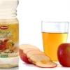 Як схуднути за допомогою яблучного оцту?
