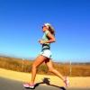 Як схуднути в ногах і стегнах?