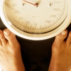 Як схуднути за тиждень?