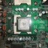 Як поміняти процесор?