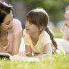 Як зрозуміти дитину?