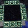 Як побудувати портал в ендер-світ?