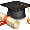 Як вступити до аспірантури: інформація для бажаючих