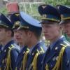 Як вчинити в кадетський корпус?