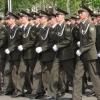 Як вступити до військового училища?