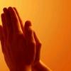 Як правильно молитися?