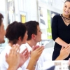 Як правильно спілкуватися з людьми?
