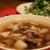 Як приготувати грибний суп